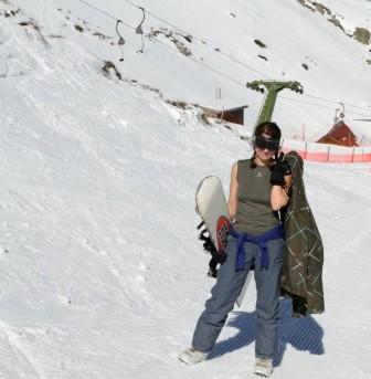 snow-bruncu-4